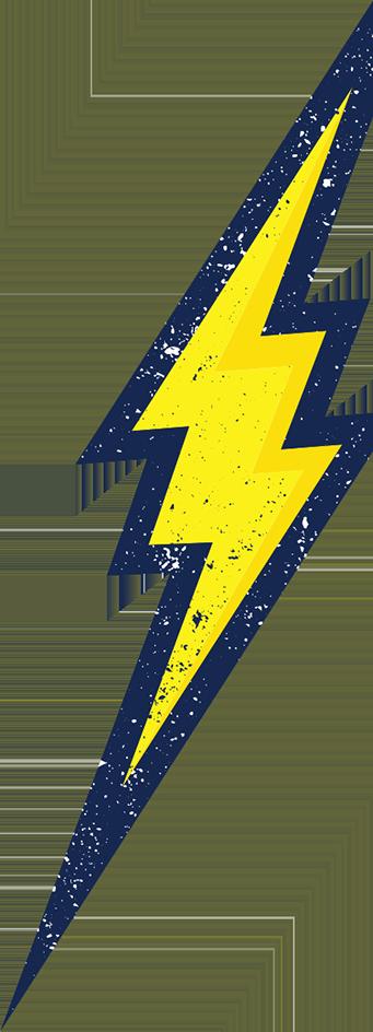 Shott Thunder